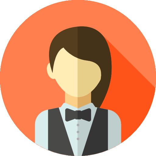 image de profil d'entreprise